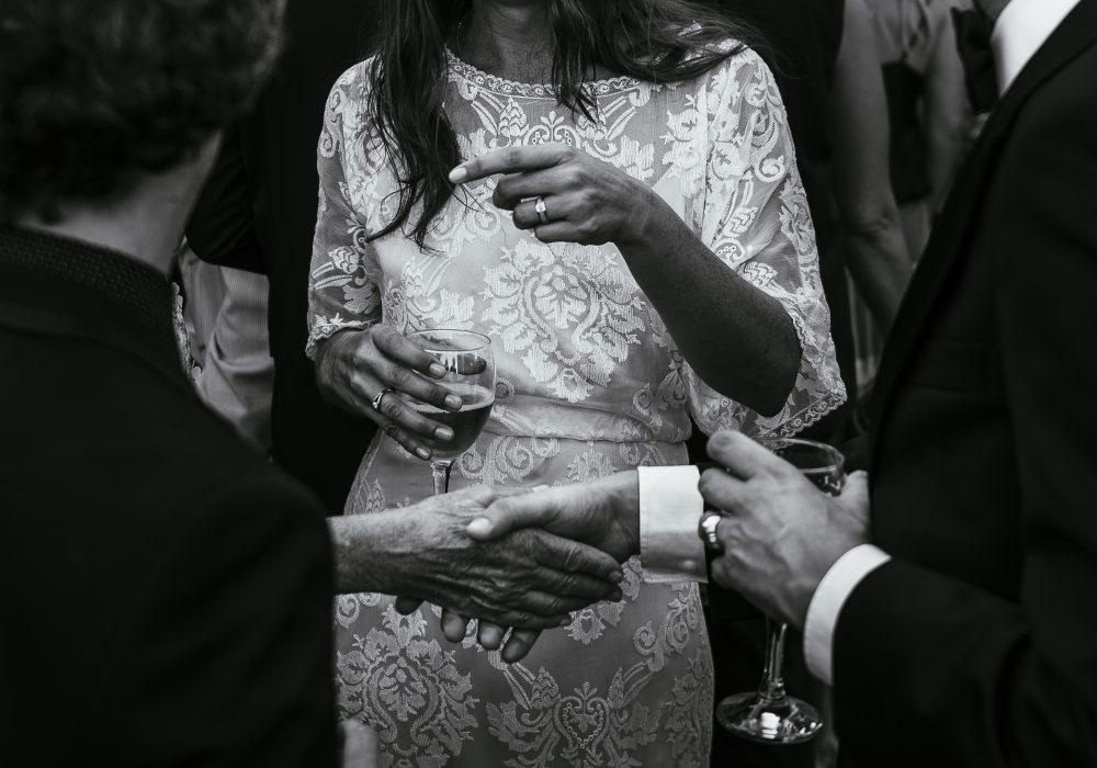 fotografos bodas en tarragona